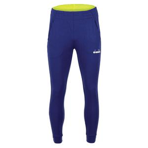 Men`s Tennis Pants