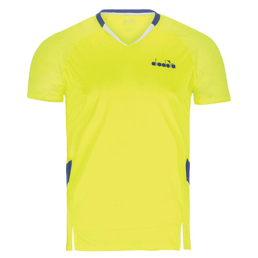 Men's Tennis Top