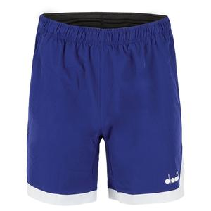 Men`s Bermuda Micro Tennis Short