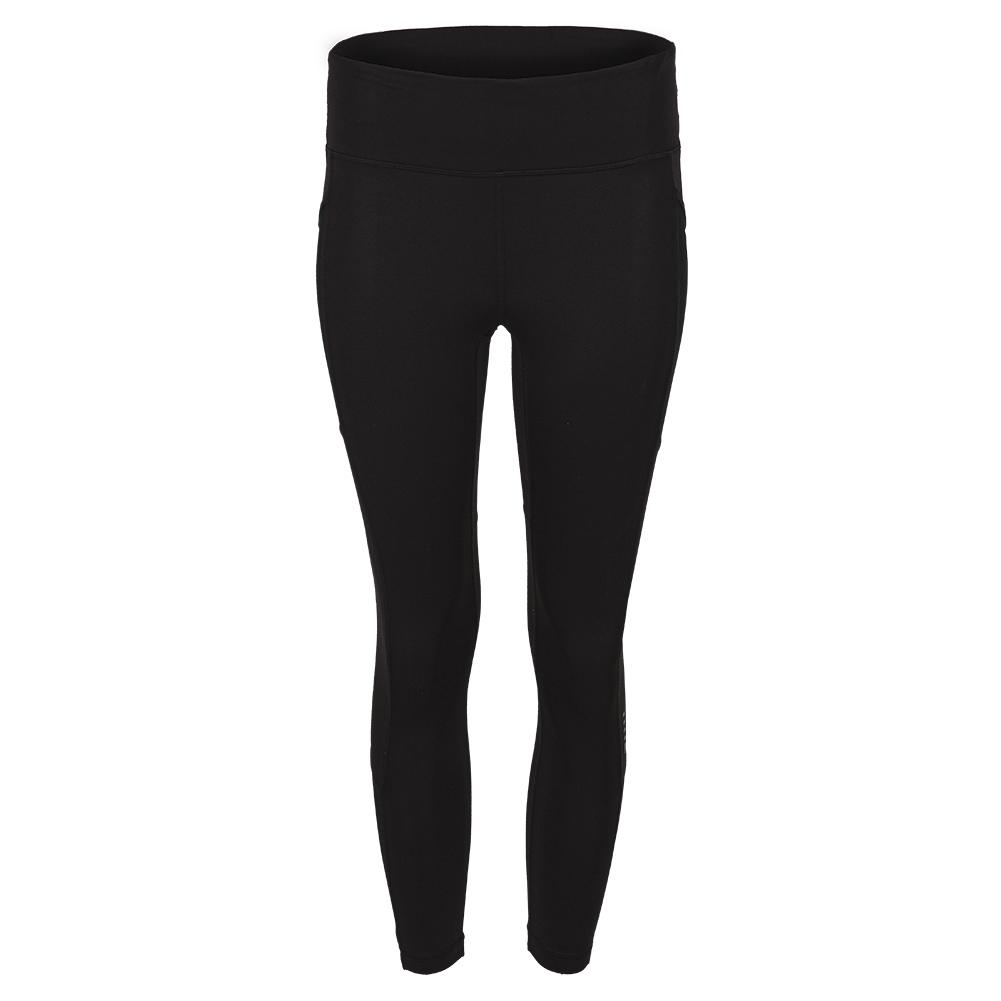 Womens's Daria 7/8 Performance Legging