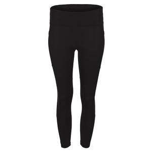 Womens`s Daria 7/8 Performance Legging