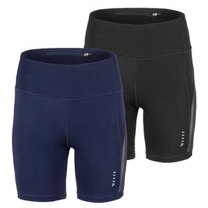 Women`s Cora 7 Inch Performance Short
