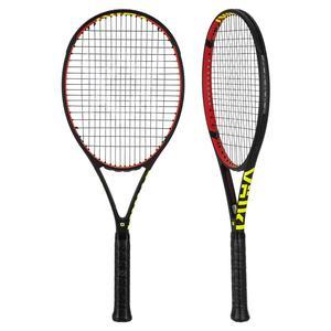 V-Cell 8 315g Demo Tennis Racquet