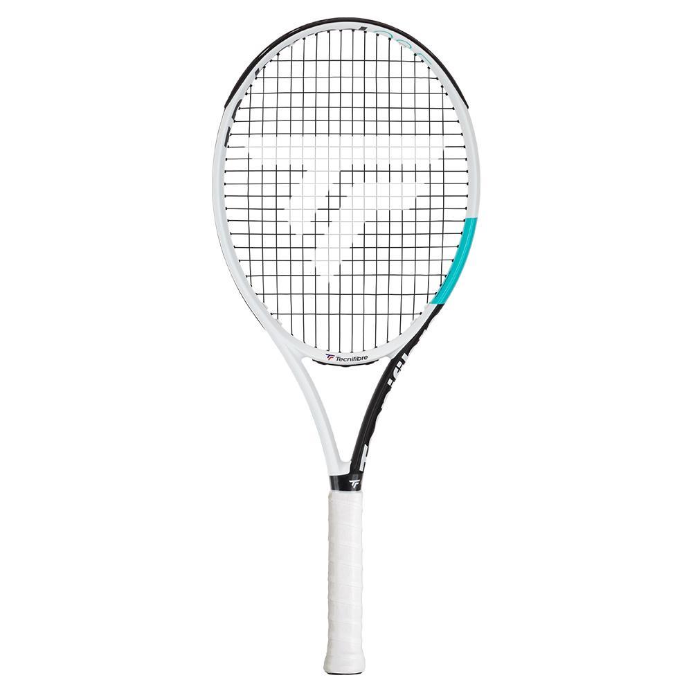 T- Rebound 285 Tempo 3 Tennis Racquet