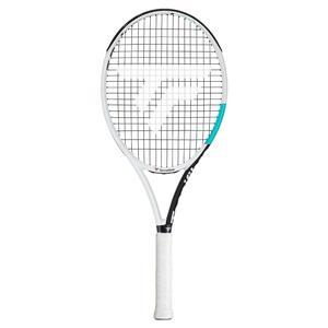 T-Rebound 285 Tempo 3 Tennis Racquet