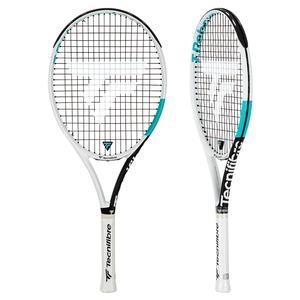 T-Rebound 260 Tempo 3 Demo Tennis Racquet 4_1/4