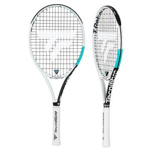 T-Rebound 270 Tempo 3 Demo Tennis Racquet 4_1/4