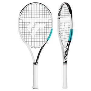 T-Rebound 285 Tempo 3 Demo Tennis Racquet 4_1/4