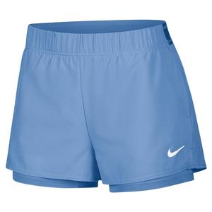 Women`s Court Flex Tennis Short