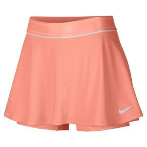 Women`s Court Tall Flouncy Tennis Skort