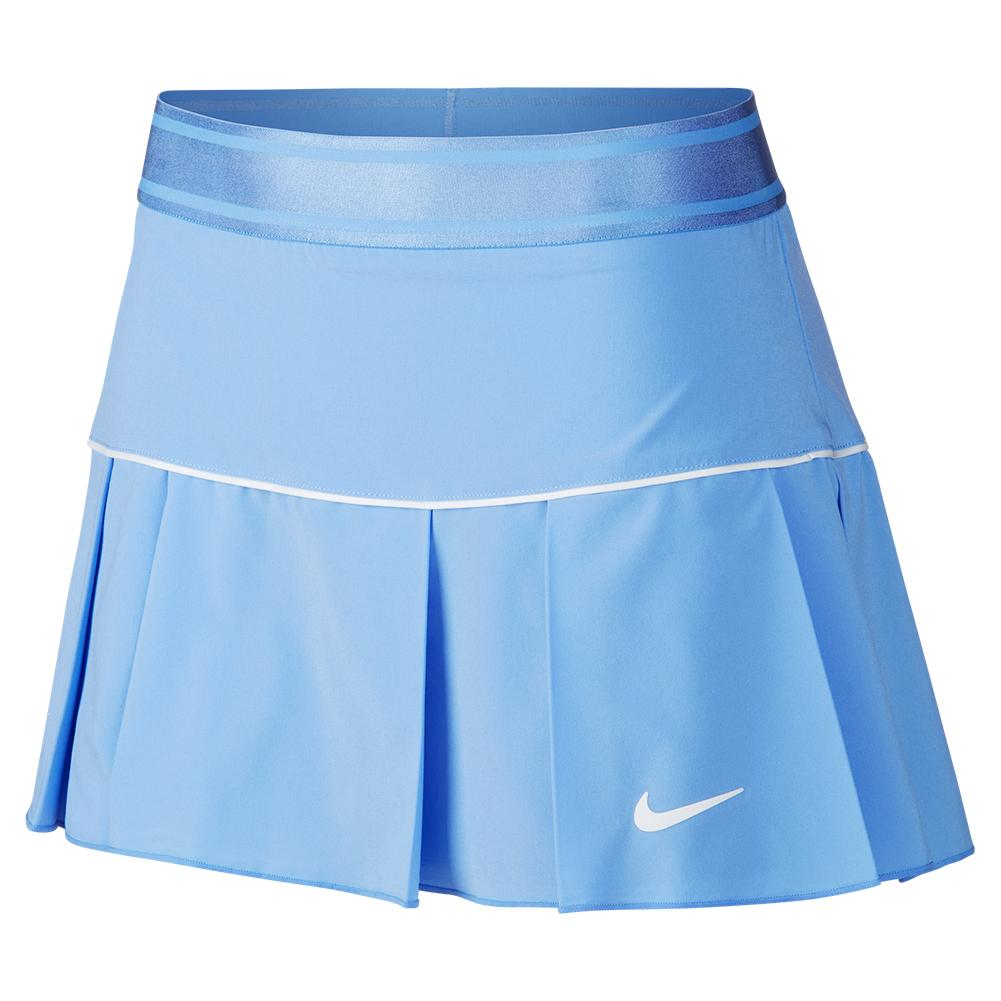 Women's Court Tall Victory Tennis Skort