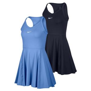 Women`s Court Dry Tennis Dress