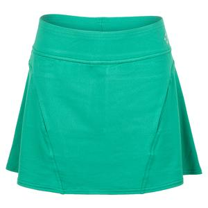 Women`s Paneled Swing Tennis Skort