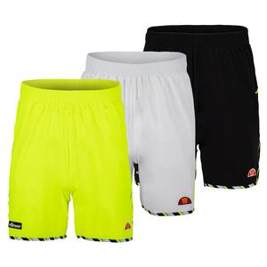 Men`s Lonalta 7 Inch Tennis Short