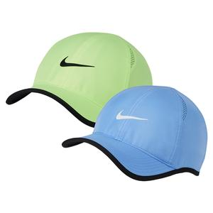 Men`s Court AeroBill Featherlight Tennis Cap