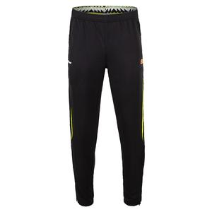 Men`s Doulish Tennis Pant