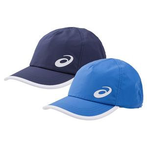 Performance Tennis Cap