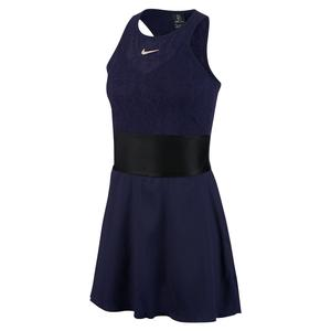 Women`s Maria Paris Court Tennis Dress