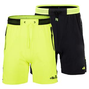 Men`s Brennata 7 Inch Tennis Short