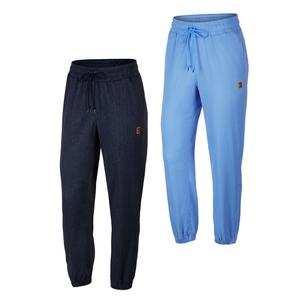 Women`s Paris Team Court Tennis Pant
