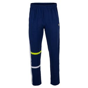 Men`s PLR Tennis Pant