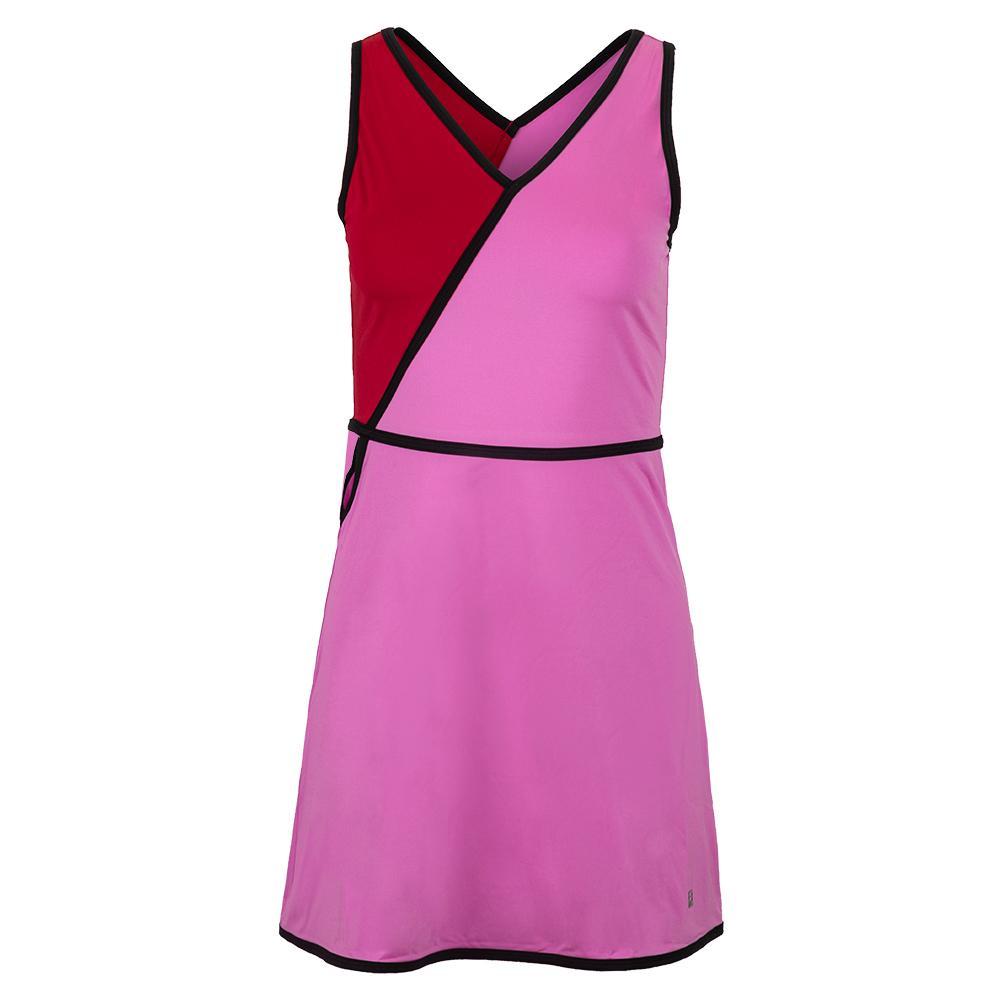 Women's 30 Love Tennis Dress