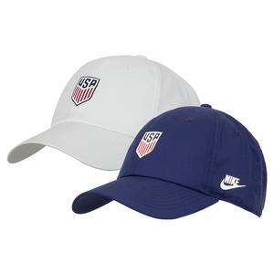 USA Dry Heritage86 Cap