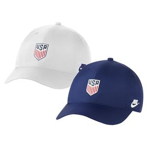 Juniors` USA Dry Heritage86 Cap