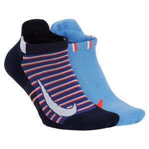 Court Multiplier Max Tennis Socks