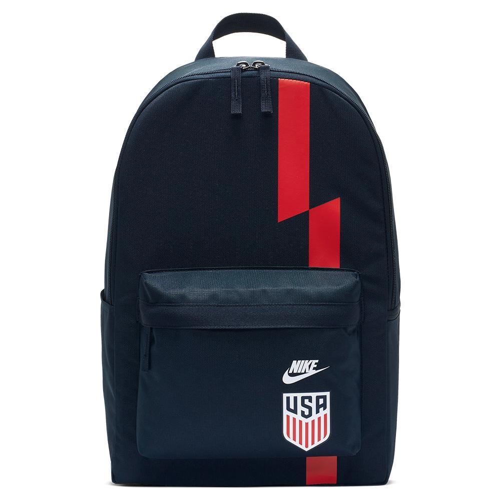 Usa Stadium Backpack