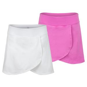 Women`s 30 Love Active 14.5 Inch Tennis Skort