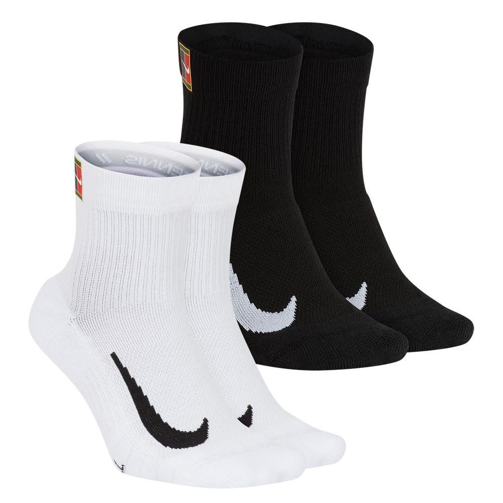 Court Multiplier Max Tennis Socks