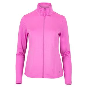 Women`s 30 Love Petal Tennis Jacket