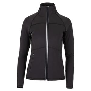Women`s Tennis Trail Jacket