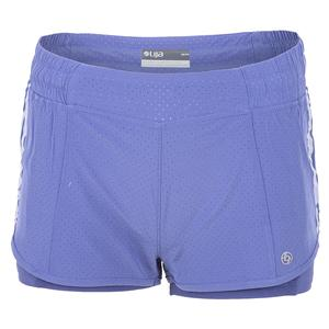 Women`s Mara Tennis Short