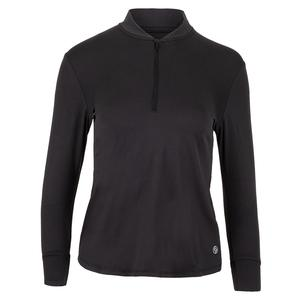 Women`s Weekend Tennis Top