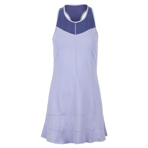 Women`s Ace Tennis Dress
