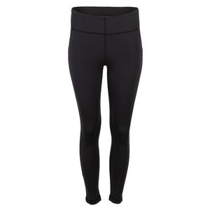 Women`s Pocket Tennis Capri