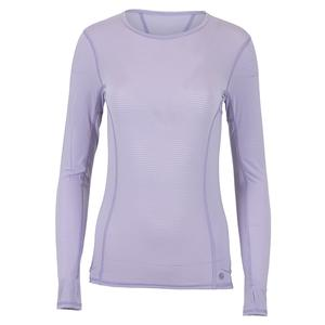 Women`s Interval Tennis Top