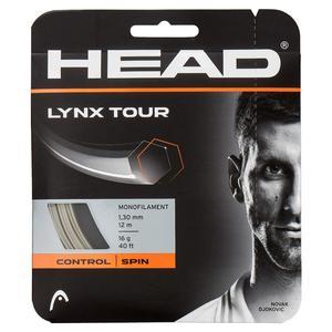 Lynx Tour Tennis String