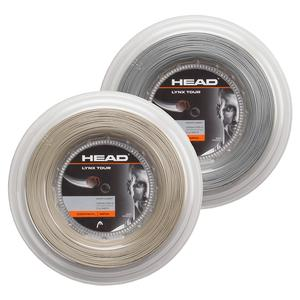 Lynx Tour Tennis String Reel