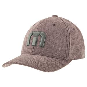Men`s Start in the AM Cap
