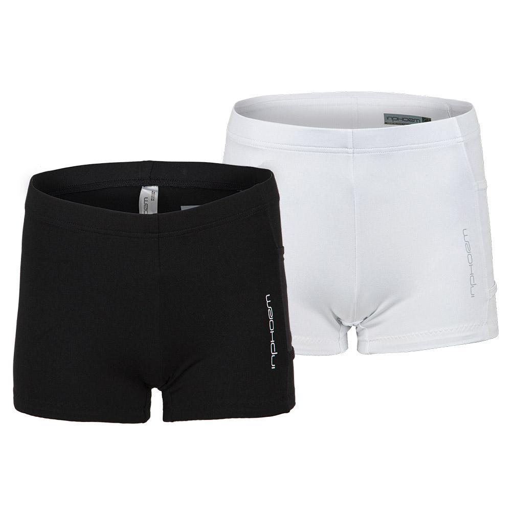 Women's New Ace Tennis Shorts