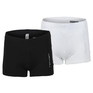Women`s New Ace Tennis Shorts