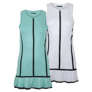 Women`s Quinn Tennis Dress