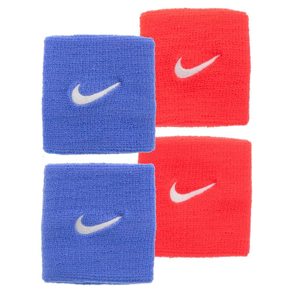 Premier Tennis Wristbands