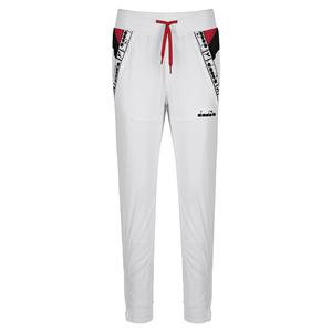 Women`s L. Tennis Pants