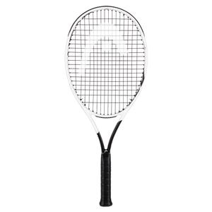 Graphene 360+ Speed Junior 25 Tennis Racquet