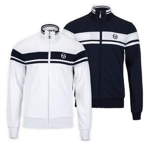 Men`s Damarindo Tennis Sweater