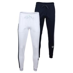 Men`s New Damarindo Tennis Pant